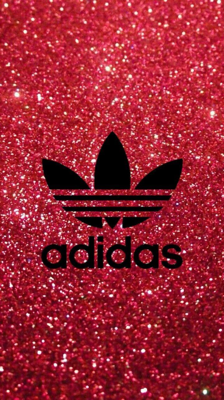 Adidas wallpaper iphone fond ecran pinterest cran for Fond ecran marque