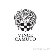 Vince Camuto Coupons Friends Family Sale 25 Off Sitewide Free Shipping Valid Thru 10 08 2018 Vince Camuto Vince Kids Logo