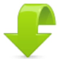 tube god android apk download