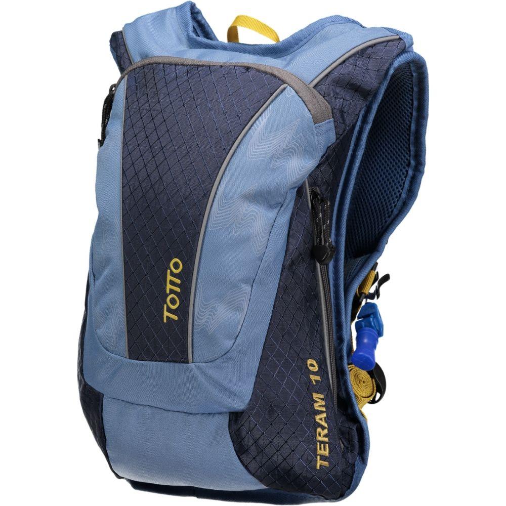 4f88171be Morrales y Maletas | Totto | Golf bags, Bags y Backpacks