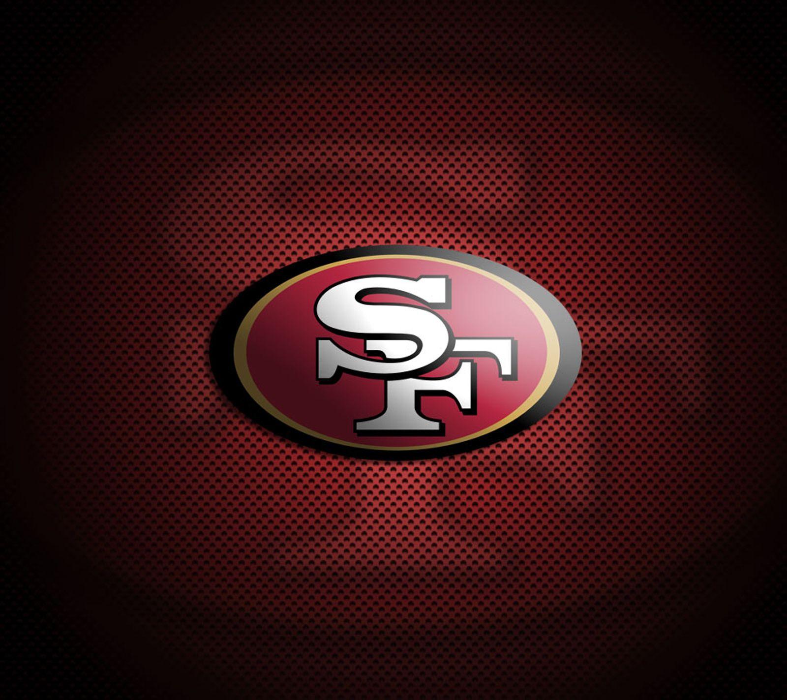 SAN FRANCISCO 49ers Deportes, Futbol americano