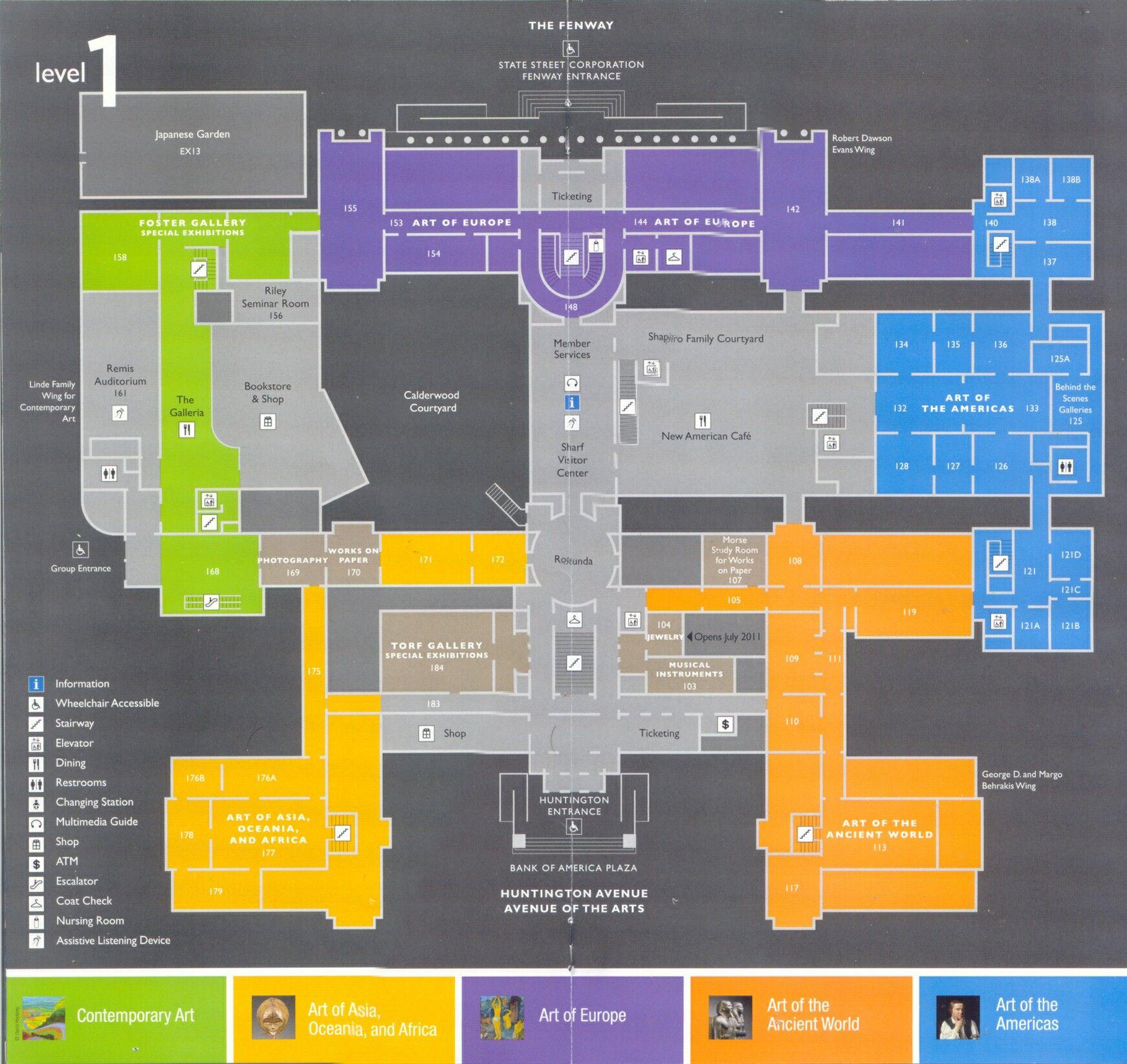 Floor plan 1742 1644 floor map pinterest for Interactive office floor plan