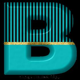 Alphabets By Monica Michielin Alfabeto Azul Tiffany Azul Esverdeado Png Alphabet Letters Design Alphabet Coloring Pages Alphabet