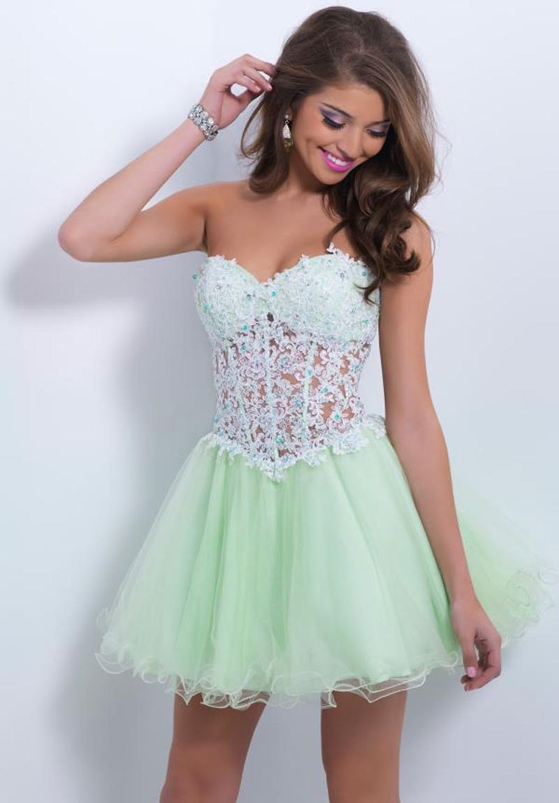 1000  images about Dresses on Pinterest - Sexy- Wholesale prom ...