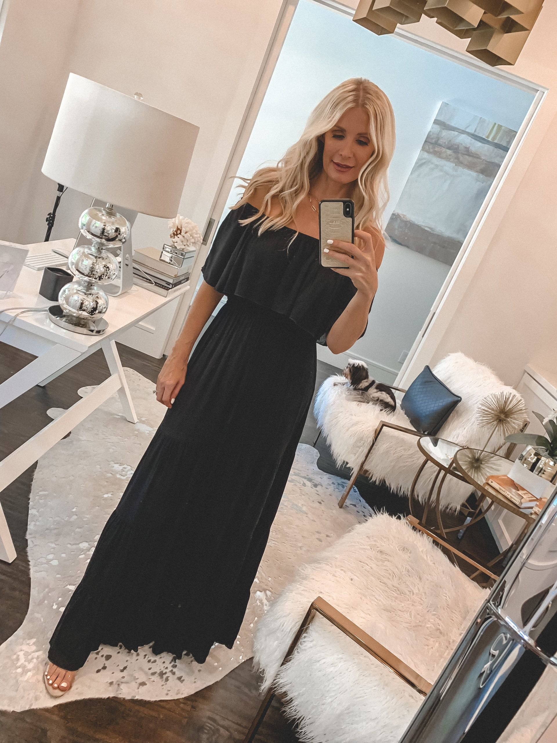The Best Summer Dresses Chic Dresses For Summer Best Summer Dresses Chic Summer Dresses Chic Dress [ 2560 x 1920 Pixel ]