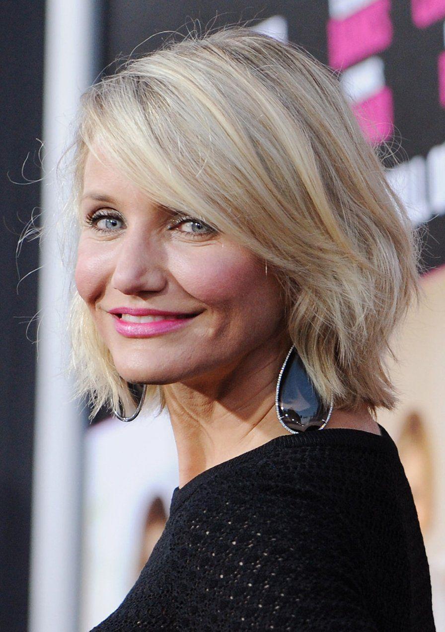 pixie, bob und co.: frisuren für kurze haare sind perfekt
