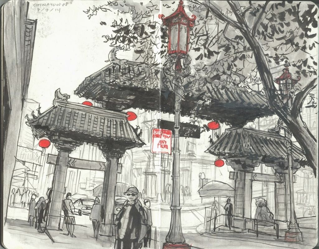 Architecture Drawing Classes In Bangalore Drawings Urban