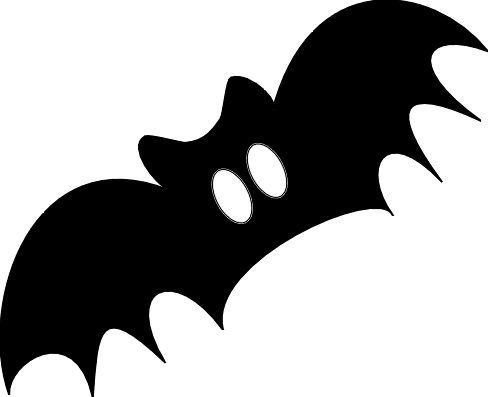 desktop publishing halloween signs pinterest halloween signs