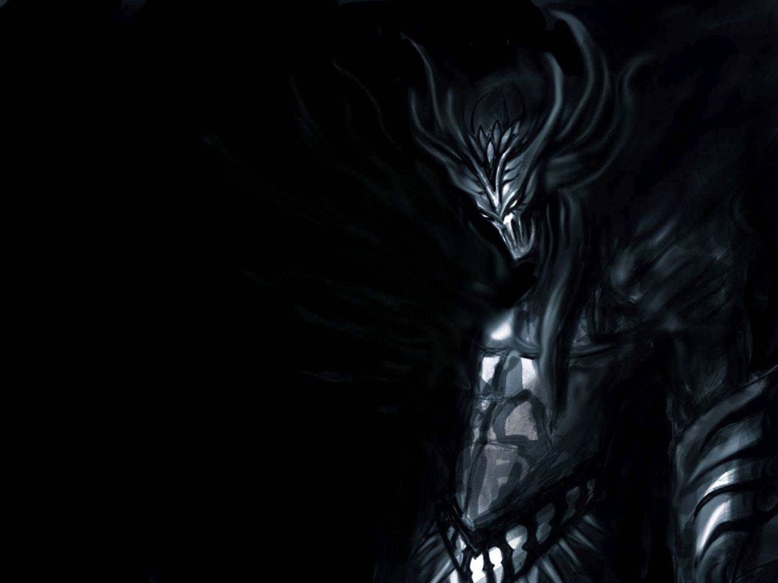 black devil wallpaper for desktop u background wallpaper hd 1600a—1200 devil images