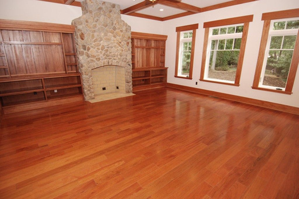 Brazilian Cherry Hardwood Flooring For Sale Brazilian Cherry