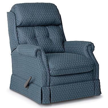 Gladys Swivel Glider Recliner Jcpenney For The Home