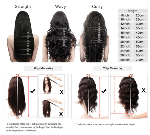 Body Wave Lace Frontal Human Hair Wig Loverlywigs Wig Hairstyles Curly Full Lace Wig Front Lace Wigs Human Hair
