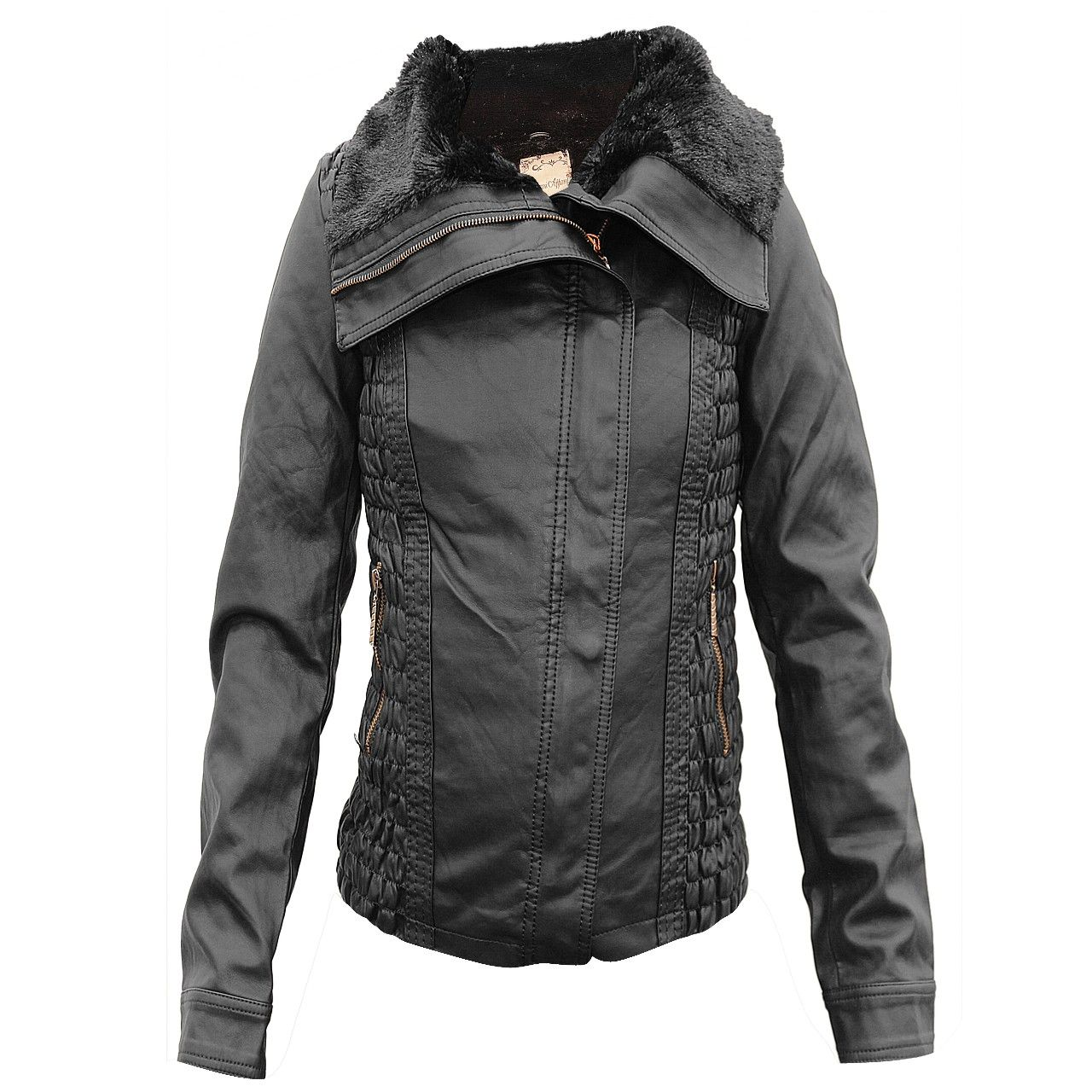 #style #mujer #moda #look #outfit #otoño #jacket #black