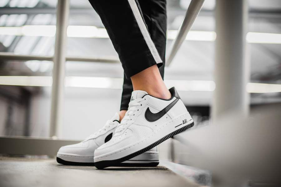 new style 2df8c 0559e Nike - WMNS Air Force 1