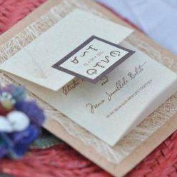 Homegrown Filipiniana Wedding Theme Theme ideas Weddings and