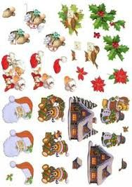 Carte De Noel 3d A Imprimer.Résultat De Recherche D Images Pour Cartes 3d A Imprimer