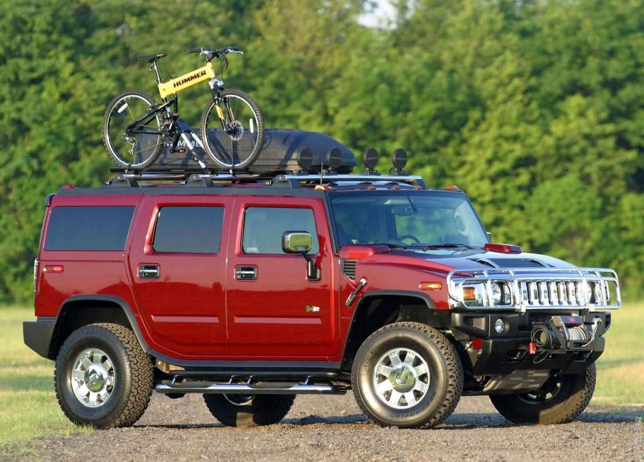 112 Hummer H12 with GM Accessories | HUMMER | Hummer cars ... | accessories for h2 hummer