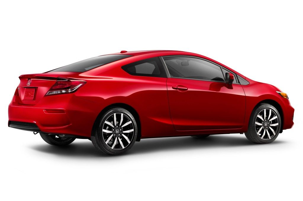 Stylish Cars For College Students In India Cars Bikes