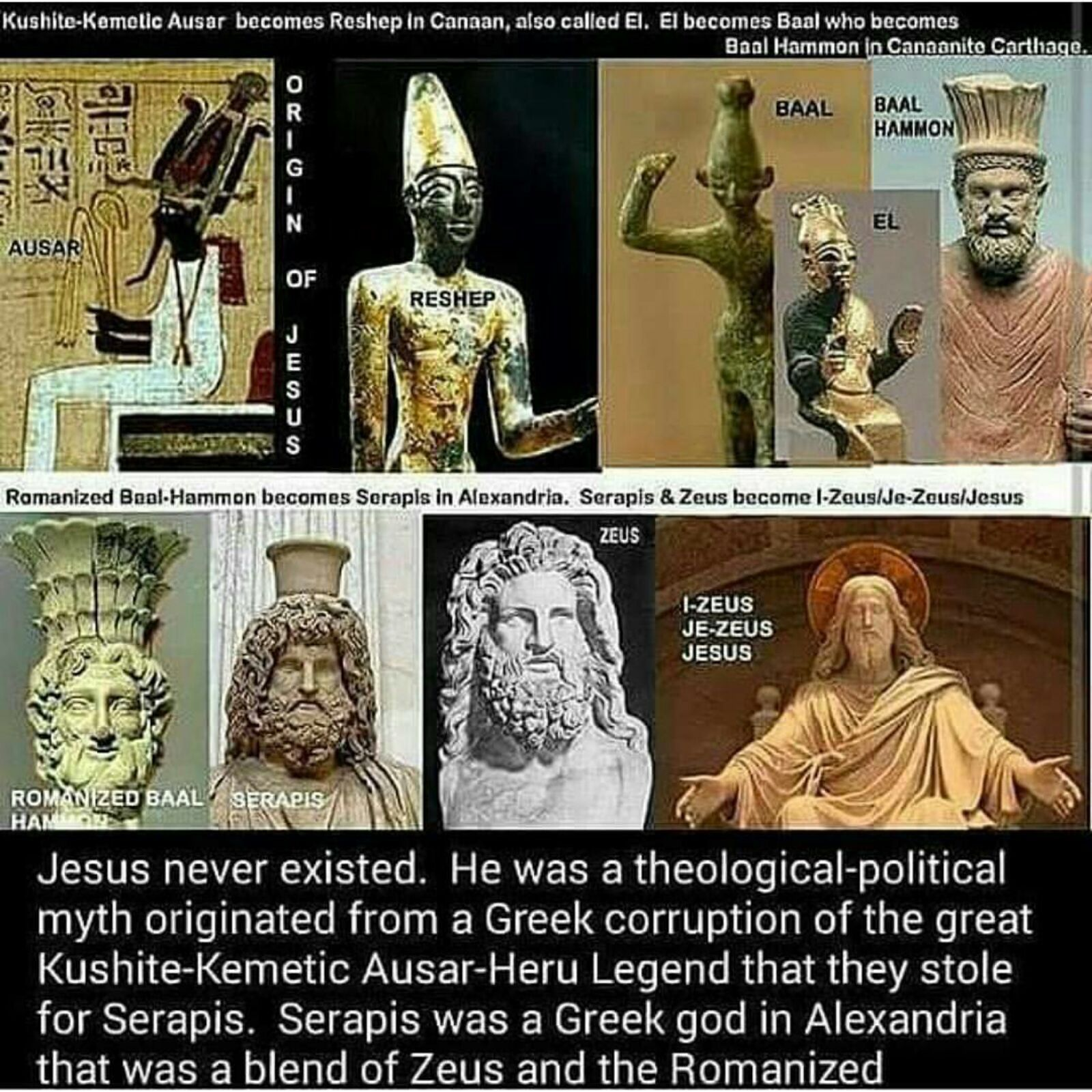 Pin By Am 156 On Kemet Ancient Egypt