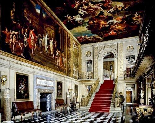a9df8f274030ea9a479d1b680b2d07a7 - How Much Is It To Get Into Chatsworth House