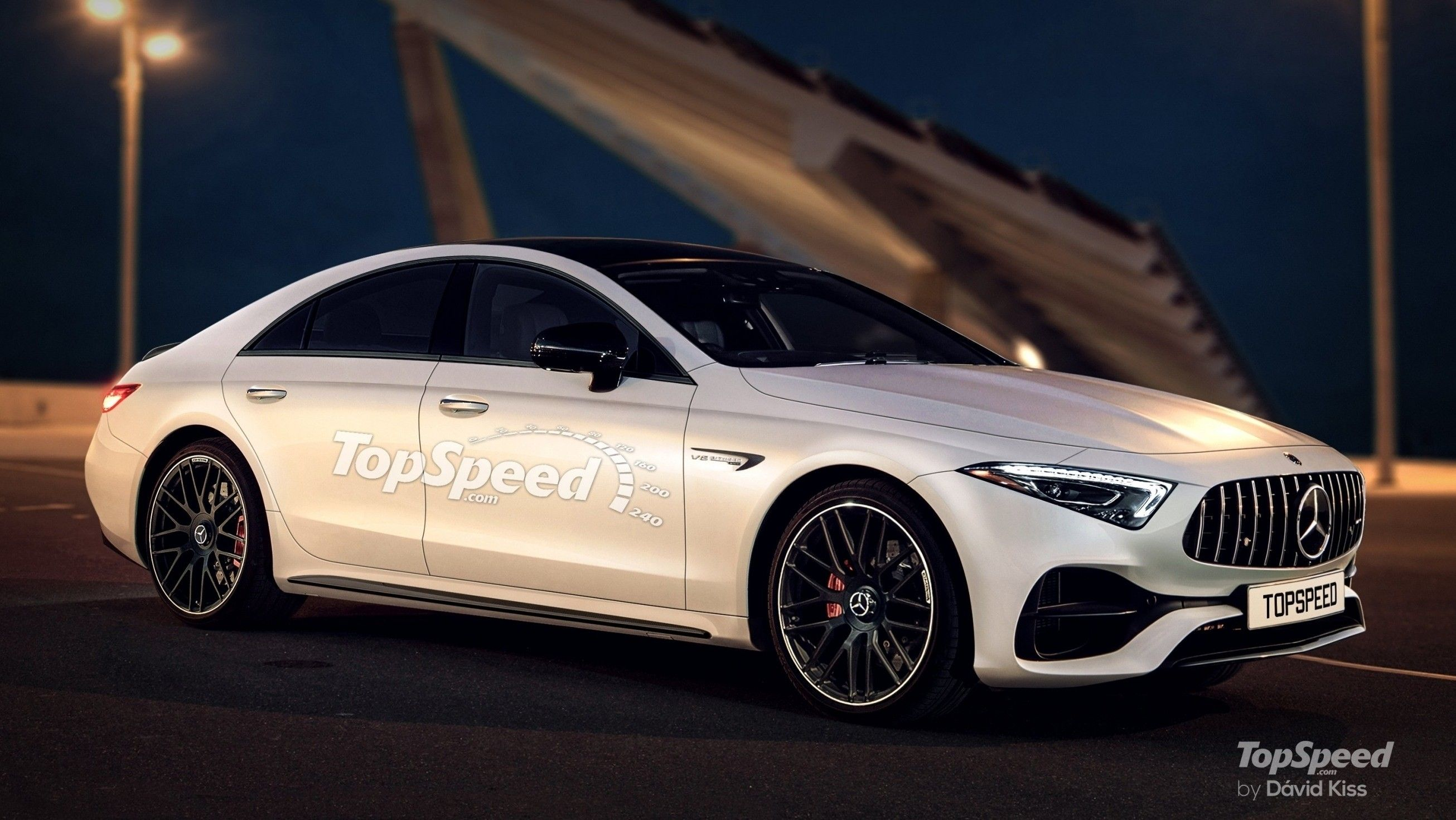 2019 Mercedes Benz Sl550 Picture With Images Mercedes Benz Cls