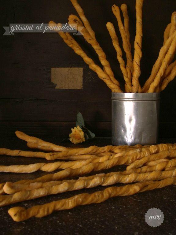 Ricetta Grissini Giorilli.Pin Su Kitchen Training Antipasti