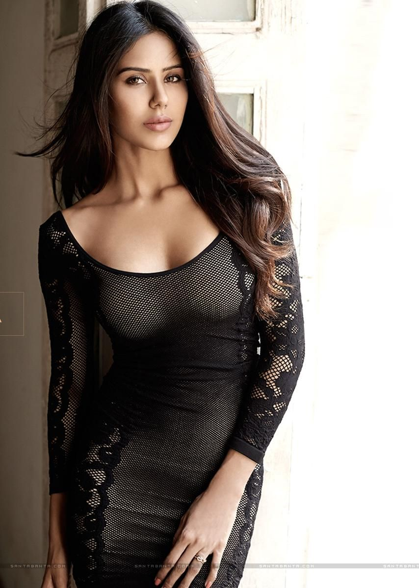 Sonam bajwa sexy celebrity hotgirls visit httpwww sonam bajwa sexy celebrity hotgirls visit http voltagebd Image collections