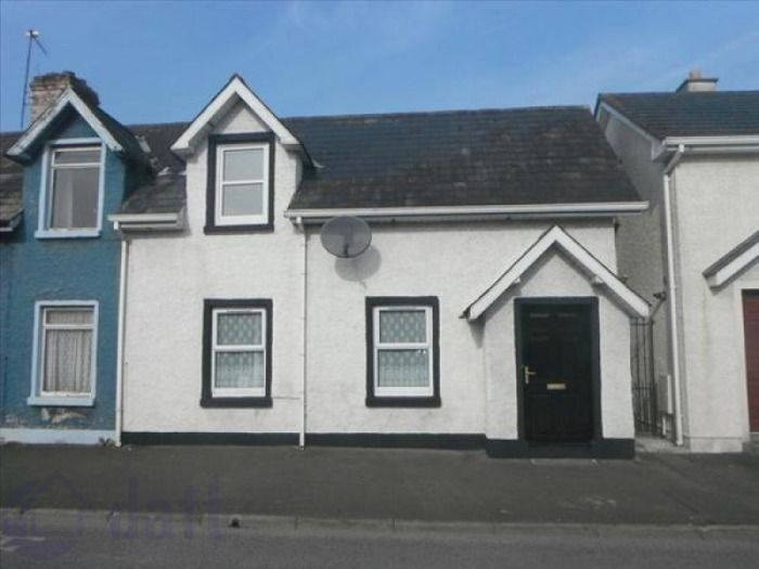 2 Springfield Cottages, Mullingar, Co. Westmeath...House For Sale - Viewing Highly Recommended. Find this home on www.davittanddavitt.ie #mullingar #newforsale