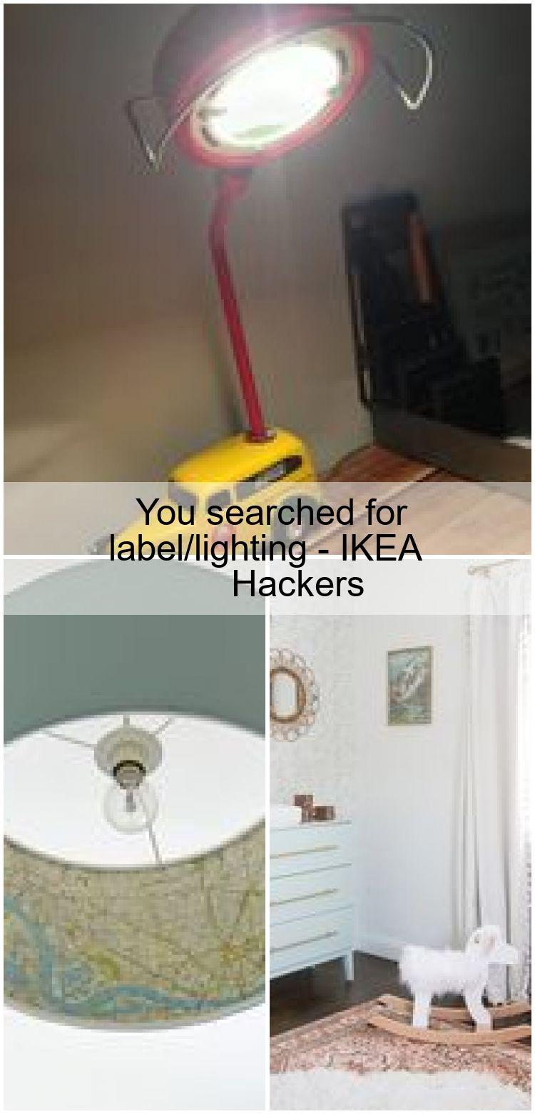 Ikea Hacks Kinderzimmer Panosundaki Pin
