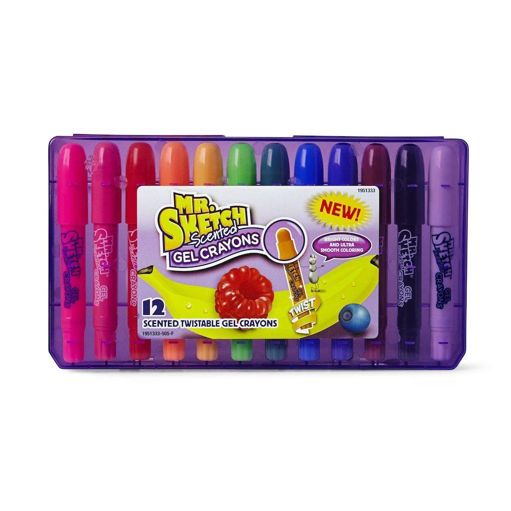 a9dfdacfb3509280321d56e2391a6347 » Gel Wax Crayons