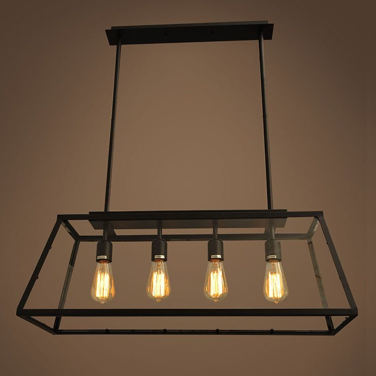 Coloured Glass Industrial Pendant Lights Google Search
