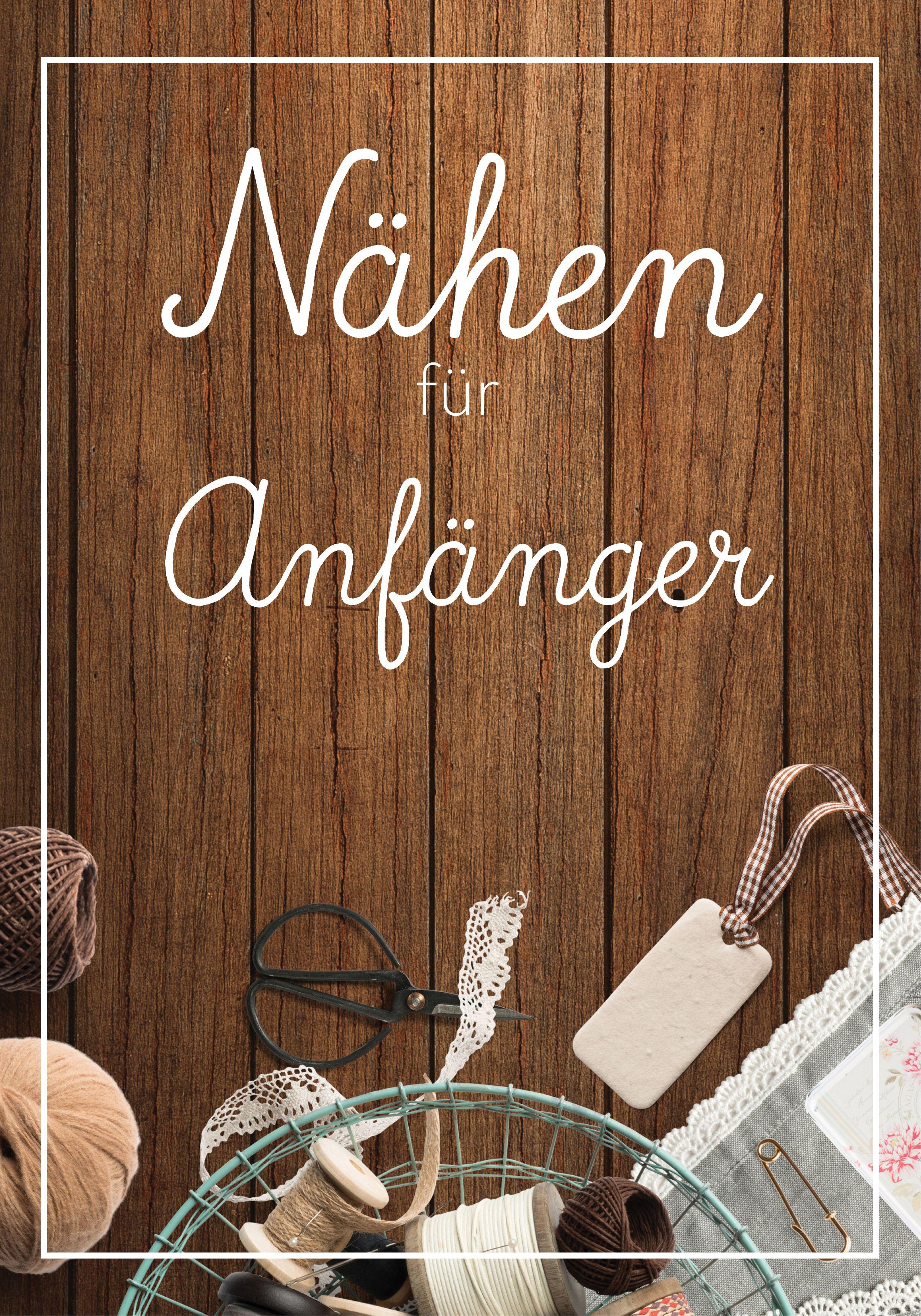 Photo of Schnittmuster für Anfänger