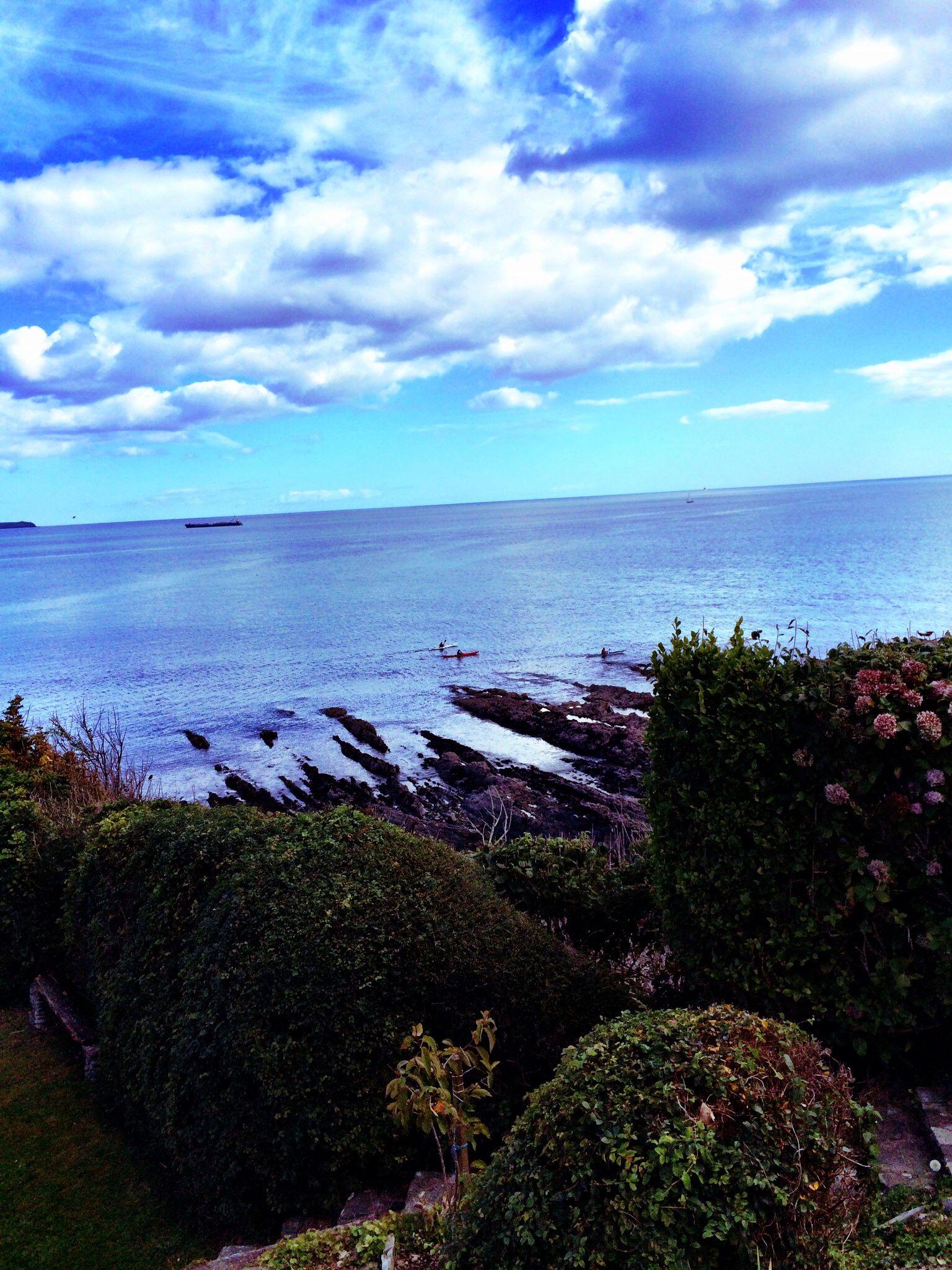 Passage West, Ireland