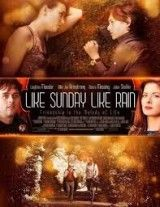 Watch It Always Rains on Sunday Full-Movie Streaming