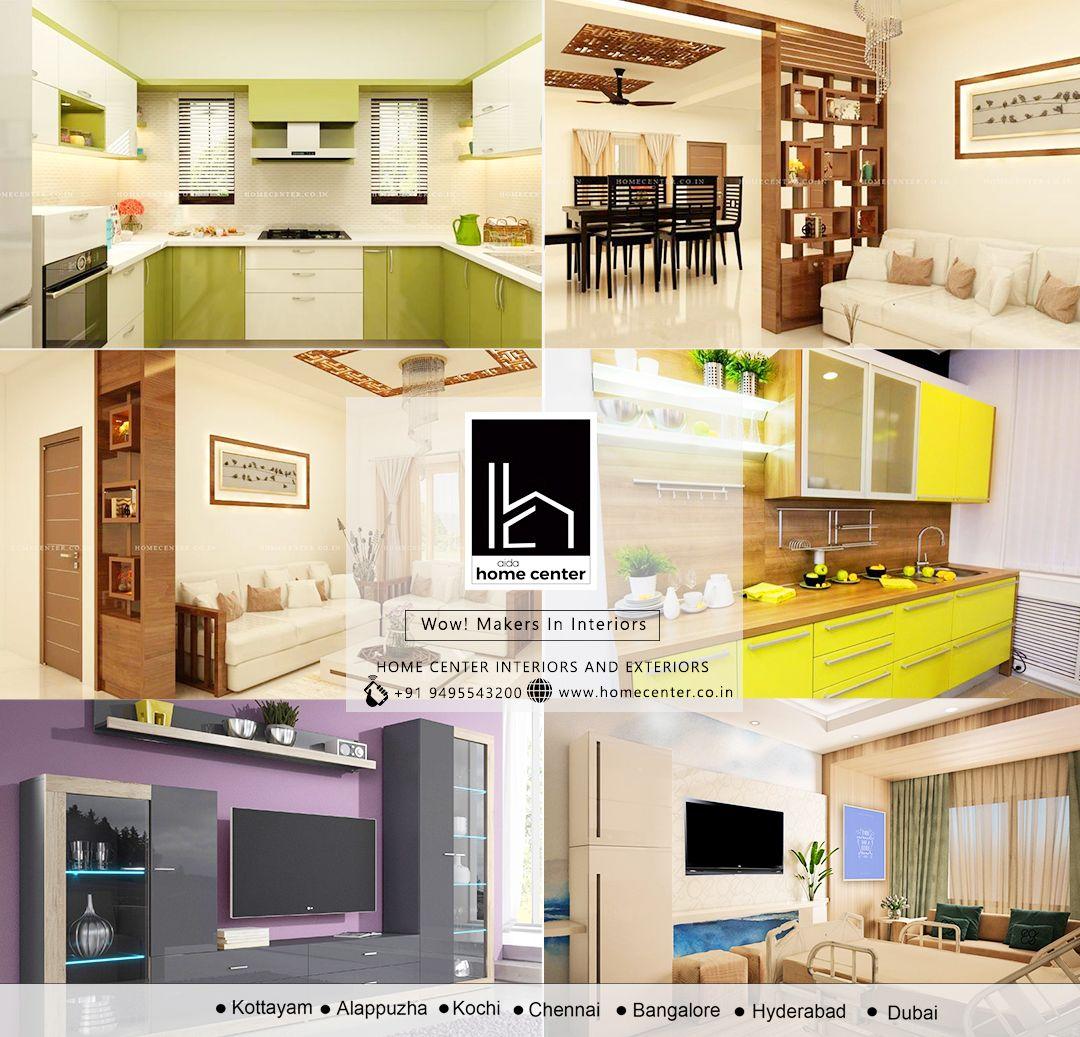 Interior Designers In Kottayam Home Interior Designers In Kerala Telephone 91 481 2571390 Mobile 91 94 Best Interior House Interior Best Interior Design