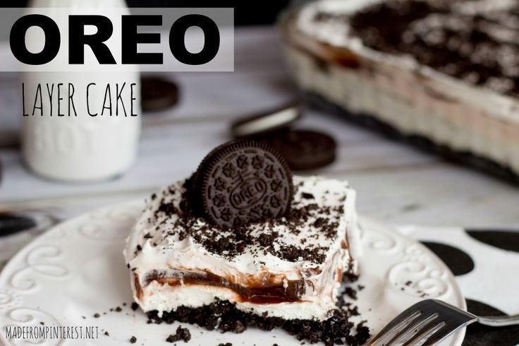 Best desserts recipes easy chocolate dessert recipes medieval best desserts recipes easy chocolate dessert recipes medieval dessert recipes desserts oreo forumfinder Image collections