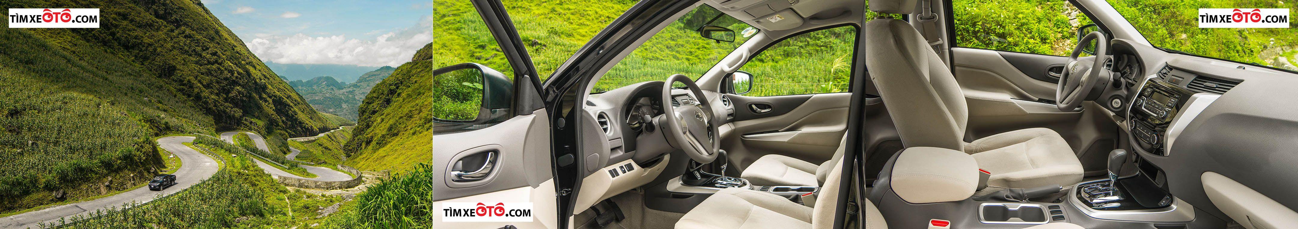 Nissan-navara-np-300-tìm-xe-ô-tô