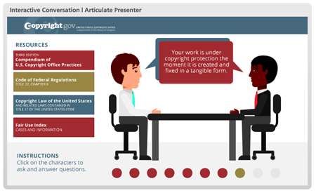 Free powerpoint template interaction example conversation great free powerpoint template interaction example conversation great template conversationinstructional technologyschool toneelgroepblik Choice Image