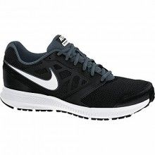 : Nike Downshifter 6 – Zapatillas de running de la