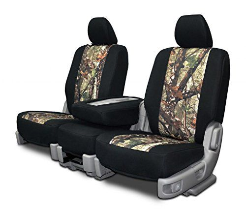 Stupendous Custom Fit Seat Covers For Ford F 250 550 Rear 40 60 Split Cjindustries Chair Design For Home Cjindustriesco