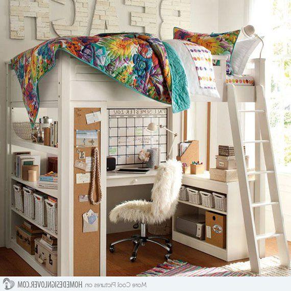 Resultado de imagen para fotos de camas desarmables para for Dormitorios para habitaciones pequenas