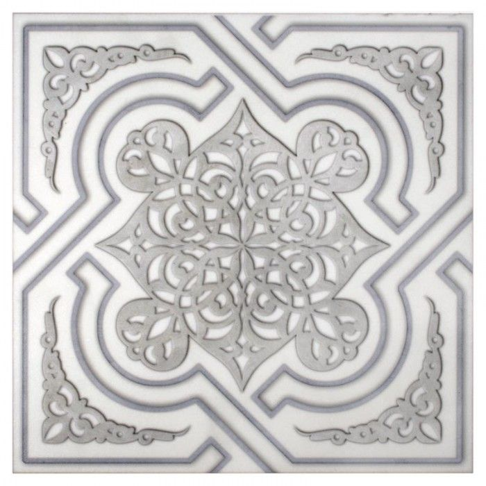 Decorative Stone Tile Unique And Sophisticated Decorative Stone Tile On Your Choice Of