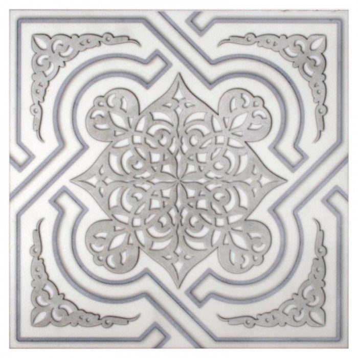 Decorative Stone Tile Unique And Sophisticated Decorative Stone Tile On Your Choice Of