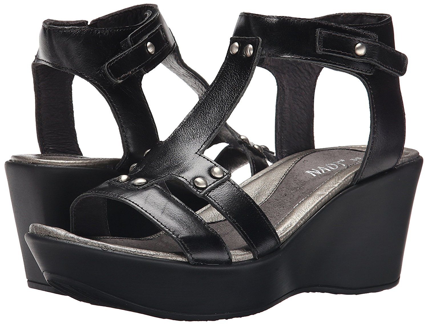 51e65773d05e Naot Women s Flirt Gladiator Sandal   You can get more details by clicking  on the image. (This is an affiliate link)  womenshoes