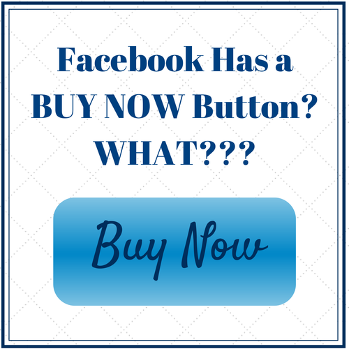 Facebook Has A Buy Now Button What 36o Photo Llc Business Articles Life Coaching Business Coaching Business