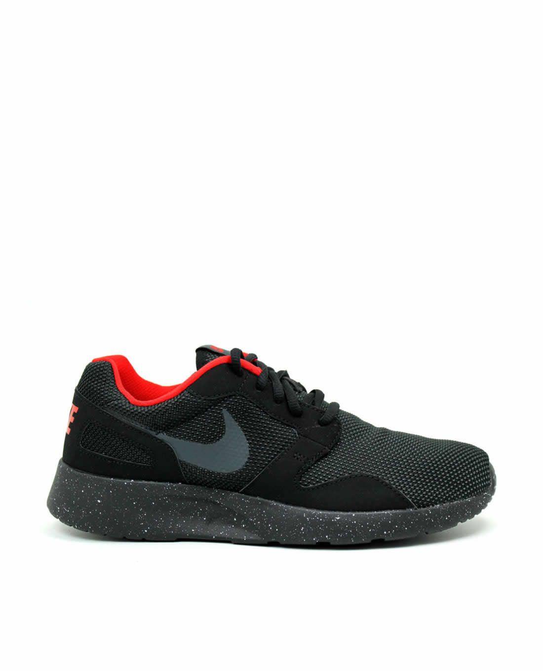 sports shoes 8e28b 3ec6d Zapatillas NIKE KAISHI WINTER negro 807405