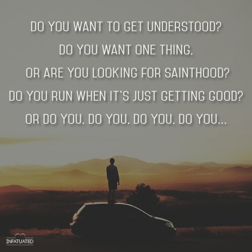 The Score – Where Do You Run Lyrics | Genius Lyrics