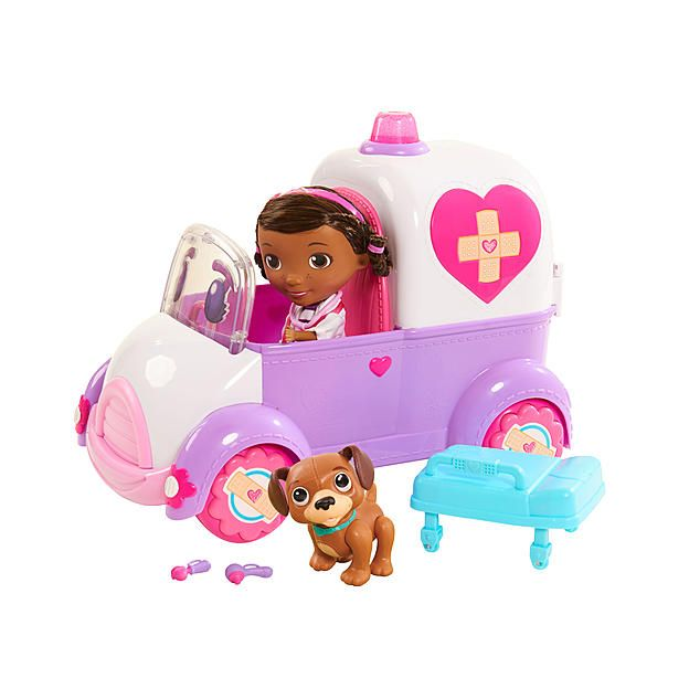 Kmart Deal Of The Day 6 30 Kids Bedroom Furniture Disney Doc