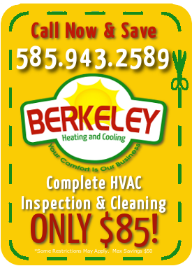 Berkeleyh Have The Brilliant Professionals Who Have Number Of Year