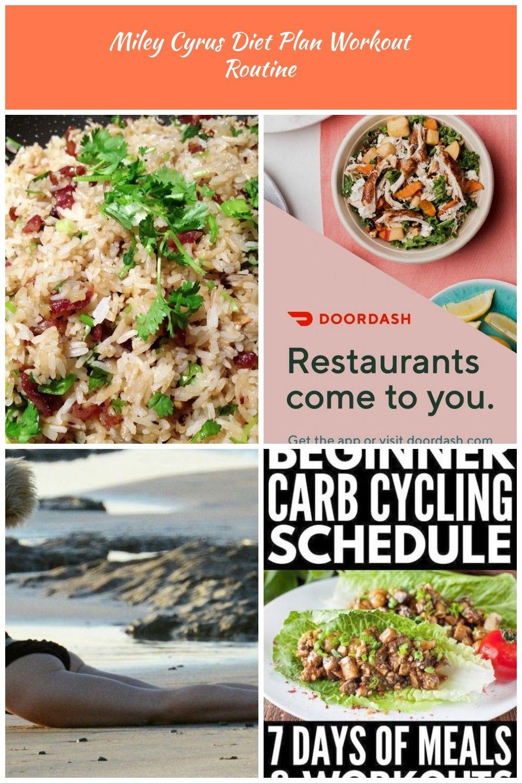 Garlic Fried Rice With Chinese Sausage Scallions Cilantro Diet Plan Philippines Easy Diets Diet Diet Plan
